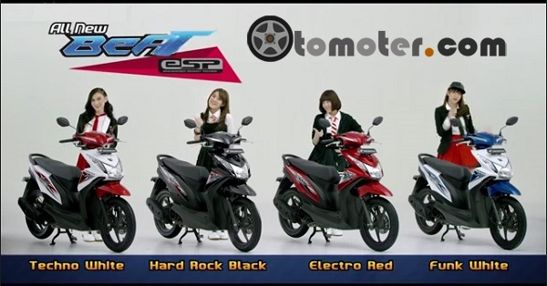 warna-new-honda-beat-esp