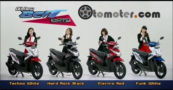 warna-new-honda-beat-esp